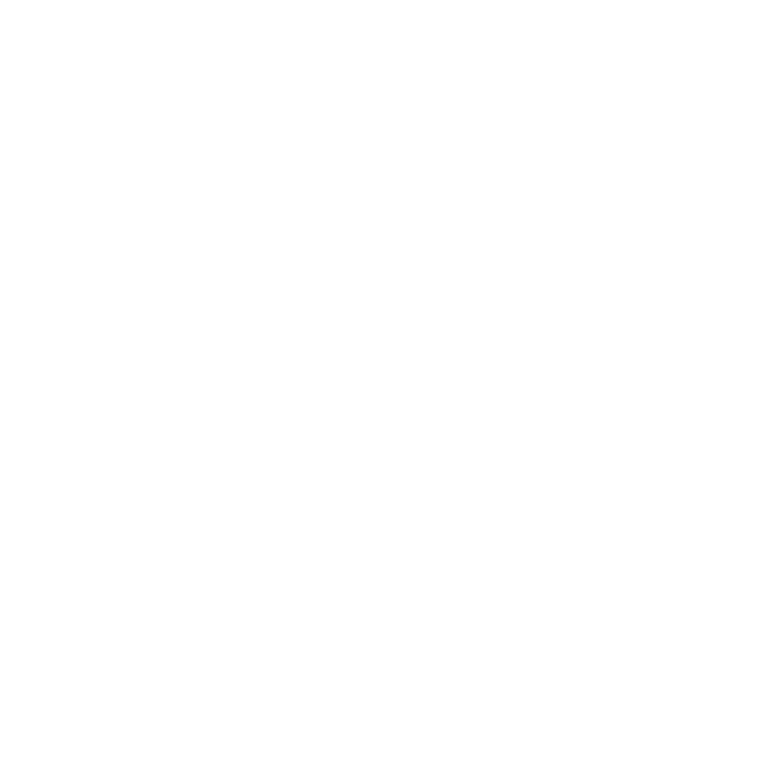 a|CITY CHURCH